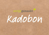 Kadobon-5-euro