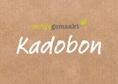 Kadobon-10-euro